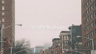 Easy Life Spaghetti Hoops Lyrics.mp3