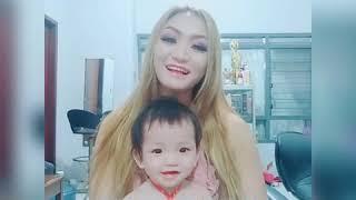 Video Viral!! Ibu dan anak kecil ini bongkar rahasia sukses bisnis DROPNSHOP @liacemungutz download MP3, 3GP, MP4, WEBM, AVI, FLV Oktober 2018