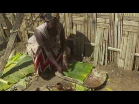 Trip to Ethiopia, Erta Ale, Dallol, Murzi Dorze Hamer Tribes Omo Valley Trip.