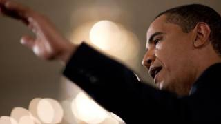 4/29/09: Presidential Press Conference