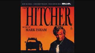 The Hitcher  Soundtrack