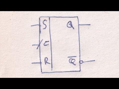 Цифровая схемотехника Лекция № 1 Комбинационные схемы