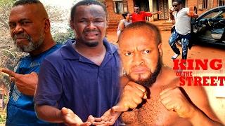 king of the street season 5 2017 latest nigerian nollywood movie
