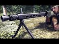 EXCLUSIVE LOOK - RobZ Realism Mod in FIRST PERSON VIEW - 101st Airborne Defense - Call to Arms #12