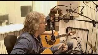 antenne 1 Unplugged: BAP - Noh all dänne Johre