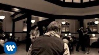 Alanis Morissette - So Pure (Video)
