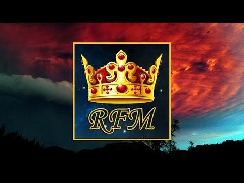 Royalty Free Music   Mendum - Make It   Royalty Free Music   Royalty Free Music