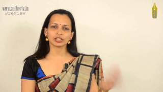 Rujuta Diwekar on Don't Lose Out,Work Out!