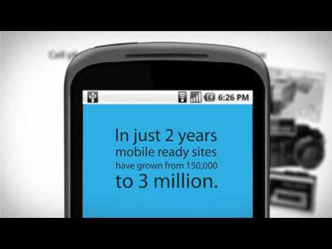 5 Things about Mobile phones from YouTube · Duration:  5 minutes 8 seconds