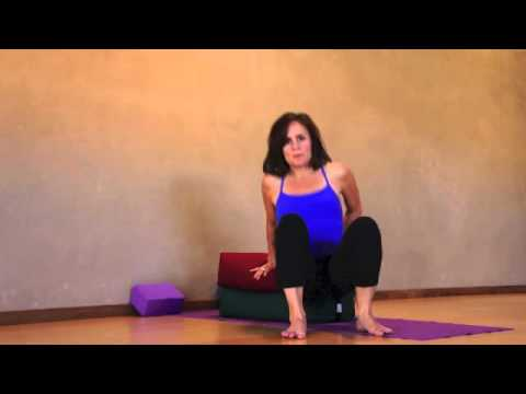 yoga tips with christina sell  urdhva dhanurasana  youtube