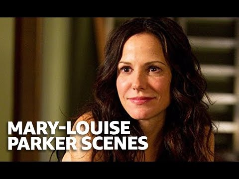 MaryLouise Parker s  IMDb SUPERCUT