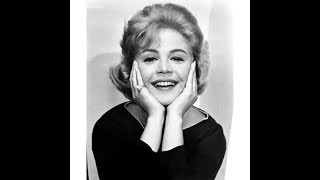 Sandra Dee : (Jerry Skinner Documentary)