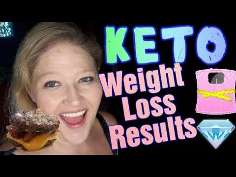 keto-weight-loss-results,-keto-meals-and-daily-vlog
