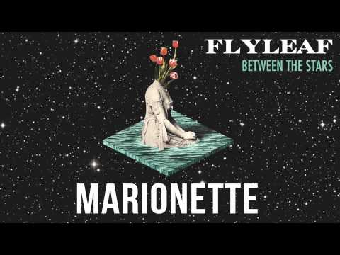 Flyleaf - Marionette (audio)