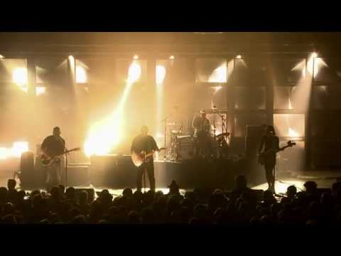 PIXIES - What Goes Boom (Live in Columbus, OH) mp3