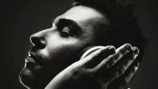 Laurent Wolf - I pray