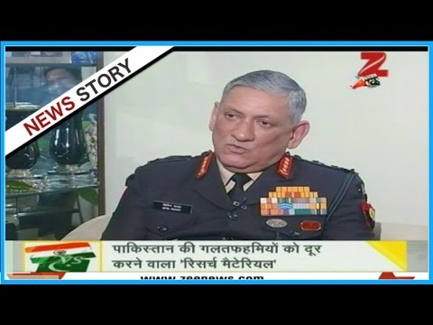 DNA: Pakistani media using Zee News content as research work