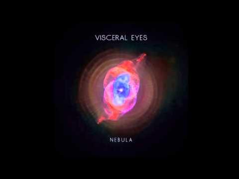 Visceral Eyes - Ordeal