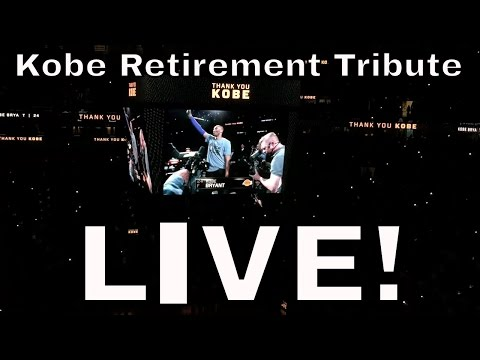 kobe-bryant-retirement-tribute-live-from-at&t-center-in-san-antonio