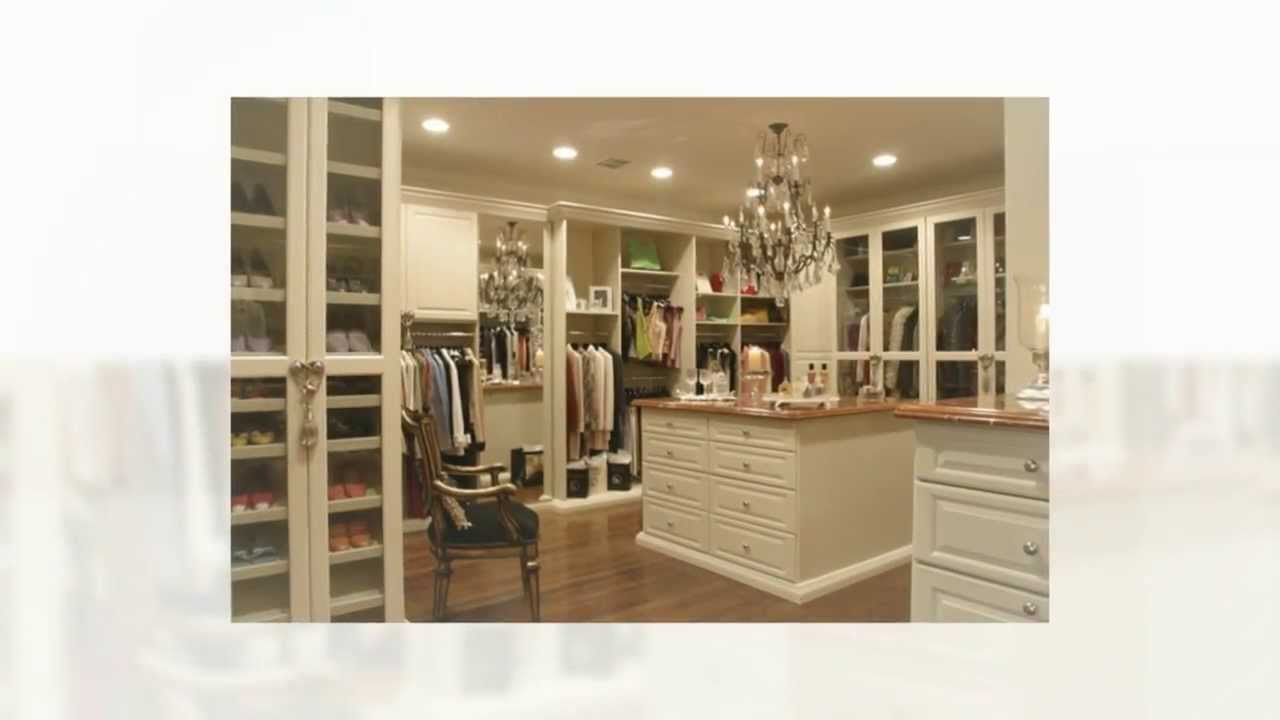 Closets By Design   Custom Closets In Chicago, IL   YouTube