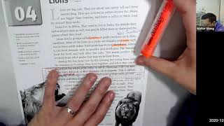 Publication Date: 2020-12-12 | Video Title: Lions 學生有陳守仁 軒尼斯官小 九龍塘學校 培道 民生