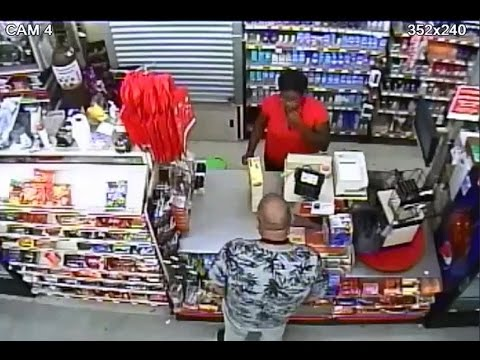 Three men caught on camera stealing cartons of cigarettes from Family Dollar on Detroit's west side