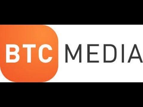 Emini Futures Daily News - 08/11/17 / Tyler Evans CTO BTC Media