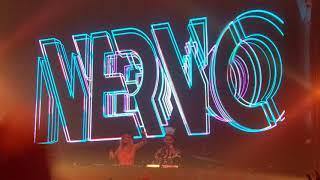 DJ NERVO Mix See you Again Wiz Khalifa   Believe Music Hall   Sat Aug 24, 2019   EDM Music