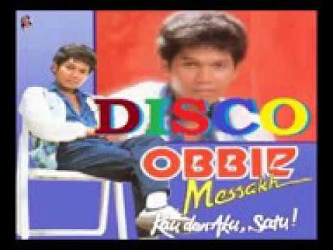remix disco obbie messakh