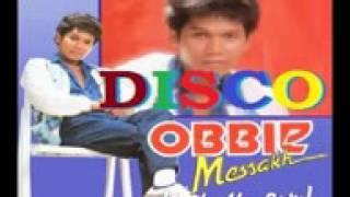 remix disco obbie messakh