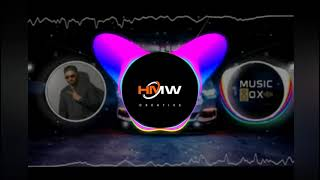 Honey Singh Mashup ll HMW ll Hot Musical World