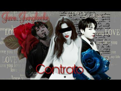 trailer-imagine-jeon-jungkook-(-contrato,-submissa)