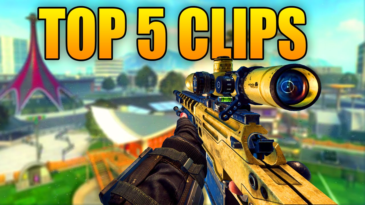 Top clips images 26