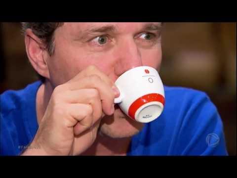 Tomar café ajuda a prevenir doenças