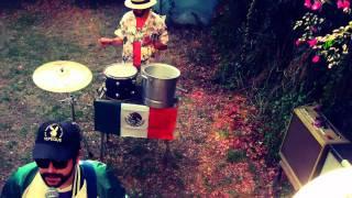 Los Romanticos de Zacatecas - Ciclope