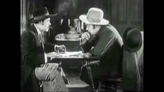 """TUMBLEWEEDS, 1925 - """"O Filho da Pradaria"""":Pt, """"O Rei do Deserto"""":Br - (Avec)"""