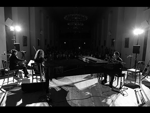 FALKENBERG  - GELIEBTES LEBEN - LIVE (OFFICIAL VIDEO HD)