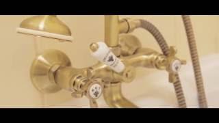 видео уборка квартир в Краснодаре