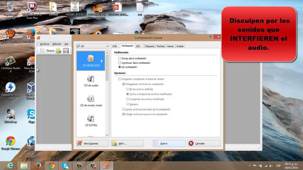 nero compativel com windows 7 gratis