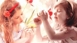 أختي يا عطر الورود