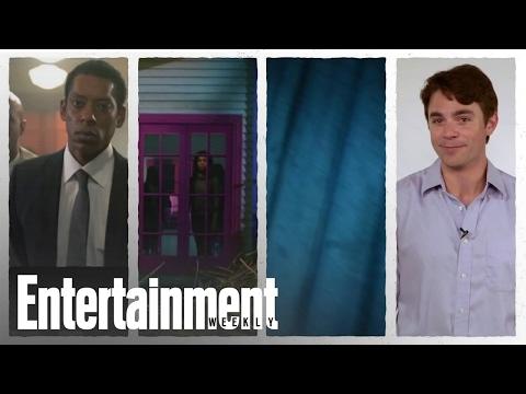 "One-Minute Refresher: A ""Sleepy Hollow"" season 2 primer"
