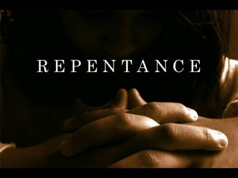 How Do I Repent? What is Repentance? C.H. Spurgeon