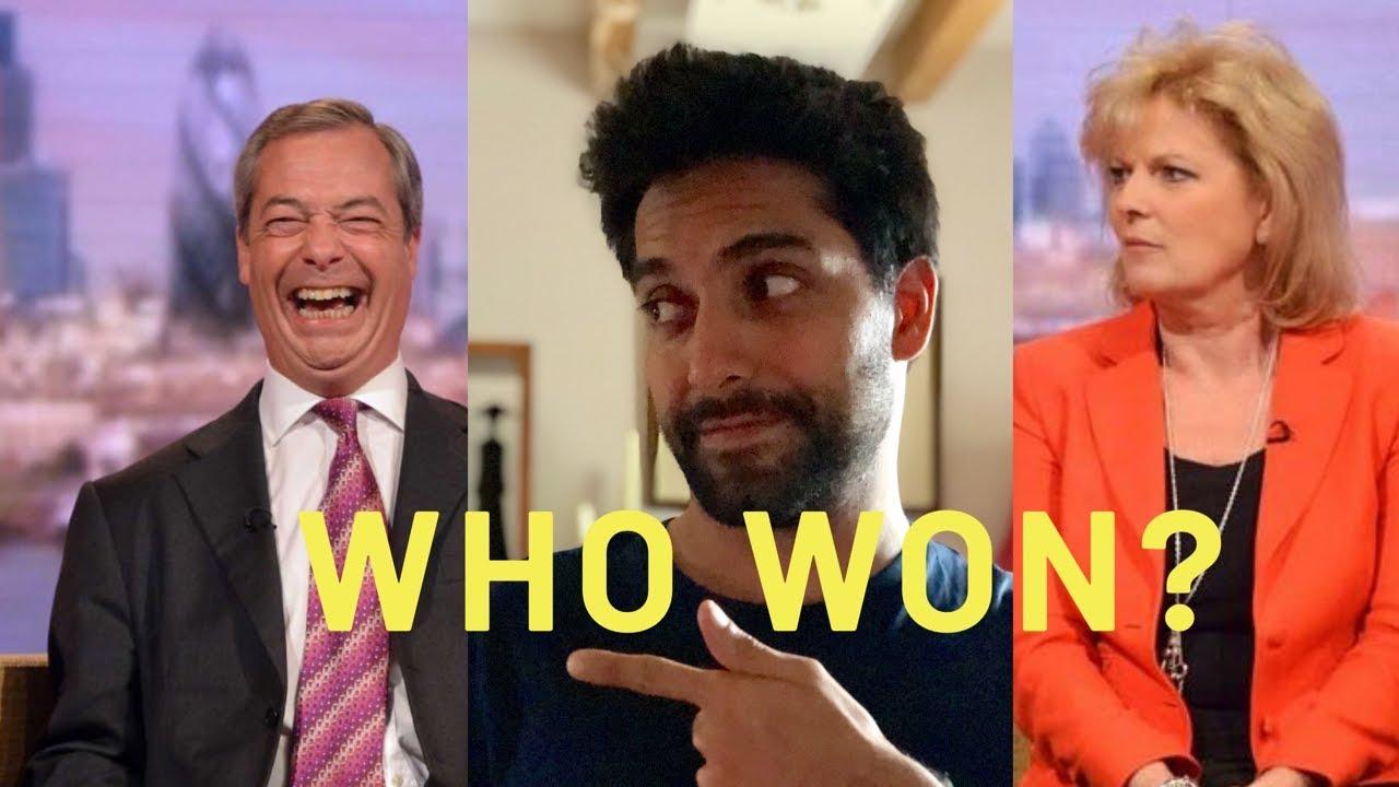 Eur Won