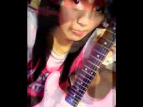 ONE LIFE ONE LOVE REPABLIKAN (Miyasuma Hikuro)
