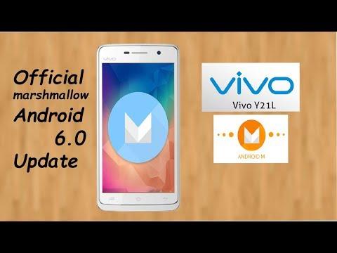 Vivo Y25 Software Update Videos - Waoweo