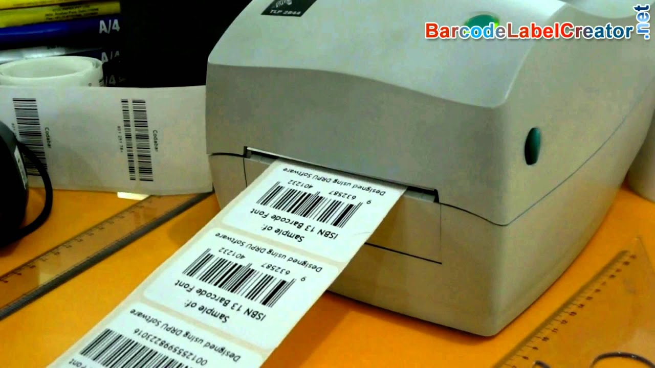 how to create isbn barcode in coreldraw