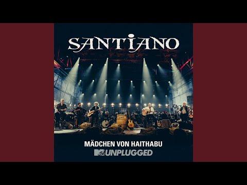mädchen-von-haithabu-(mtv-unplugged)