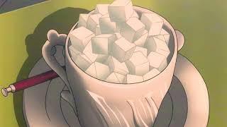 sugar - sufjan stevens (slowed + reverb)