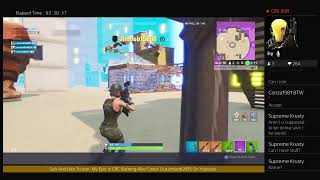 Fortnite Save The World Giveaway Need Sunbeam 82+ Road To 100 Subs