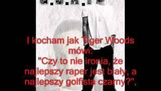 Eminem - G.O.A.T (napisy PL)